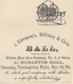 1860 FiremensBall Thanksgiving Springfield Massachusetts.png