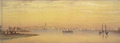 1864 Newbern NorthCarolina watercolor byMGWheelock.png