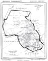 1866 Helvoirt.png