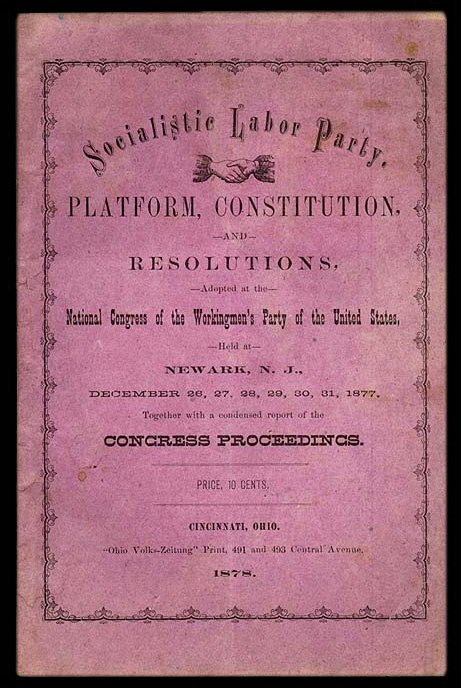 1877-slp-congress