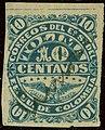 1878 10c EU de Tolima Tolima Mi8y.jpg