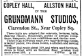 1894 GrundmannStudios BostonEveningTranscript Sept1.png