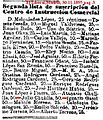 1895-Julio-Chulilla-sottoscrive-50-pesetas.jpg