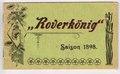 1898 Roverkönig-Katalog.pdf