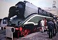 18 201 Hannover Messe 1991.jpg