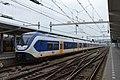 19.05.13 Zwolle 2612 & 2615 (9018856681).jpg