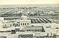 1900 hammamlif.jpg