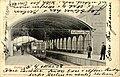 1903 Hochbahnhof Kottbusser Tor.jpg