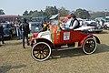1906 Renault Freres - 8 hp - 2 cyl - Kolkata 2018-01-28 0951.JPG