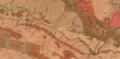 1907OsburnIdaho geologicmap.png