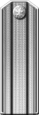 1908mmed-p14.png