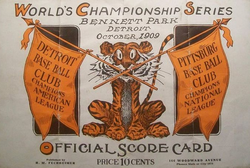 1909WorldSeries.png