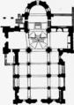 1911 Britannica-Architecture-San Michele.png