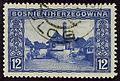 1912 B-H 12h Jajce.jpg