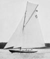 1912 taifun.PNG