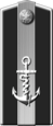 1913mmed-p06.png