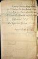 1918 год. О разрешении устроить кожевенный завод в местечке Рокитном-image00209.png