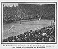 1919 wimbledon final.jpg