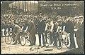 1920-08-05 Foto-Ansichtskarte Start Großer Preis von Hannover, Bildseite.jpg