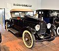 1921 Packard Roadster (31338469514).jpg