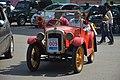 1926 Austin - 7 hp - 4 cyl - WBP 1443 - Kolkata 2017-01-29 4454.JPG