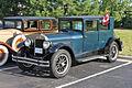 1926 Hudson Super Six (3733988032).jpg