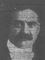 1926johnirwincampaignphoto.png