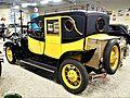1928 Ford A Landaulette pic11.JPG