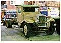 1930 International A4 at Bill Richardson Transport World, Invercargill, NZ.jpg