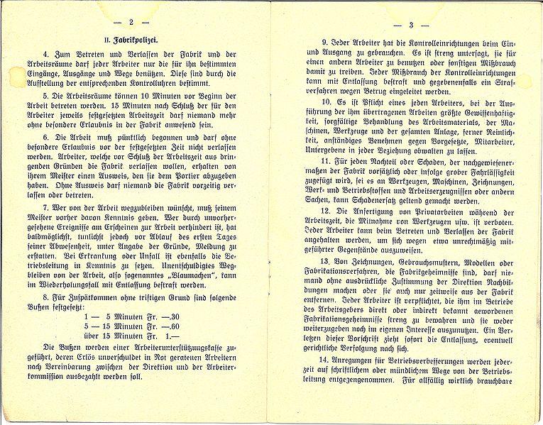 File:1931Fabrik Ordnung3.jpg