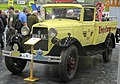 1931 Ford Model AA Unity Recovery Truck 1.7.jpg