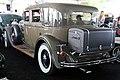 1932 Lincoln KB Town Sedan (234A).jpg