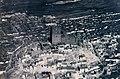 1933. Vista aérea. Castillo 1.jpg