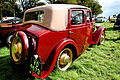 1934 Austin Ten Gordon Moth right rear.jpg