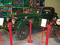 1934 Bentley 3.5 litre (6319377153).jpg