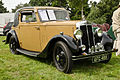 1934 Lanchester 10 fixed head coupé1.jpg