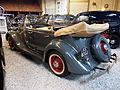 1935 Ford 750 Phaeton pic1.JPG