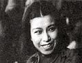 1935 Jiang Qing.jpg