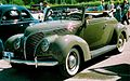 1938 Ford Model 81A 760B De Luxe Club Convertible.jpg