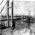 1940 - מלחמת עולם שניה שמירה על צינור הנפט (1940) מעירק דרך פלסטינה.-PHL-1088357.png