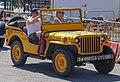 1941-45 Ford GPW (3).jpg