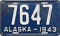1943 Alaska license plate.jpg
