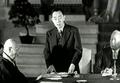 194602 Kim Kyu-sik.png
