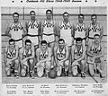 1948-1949 Oshkosh All-Stars.jpg