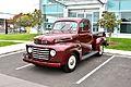 1948 Ford Bonus (17163285238).jpg