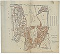 1950 Census Enumeration District Maps - New York (NY) - Bronx County - Bronx County - ED 3-1 to 2101 - NARA - 24066691 (page 3).jpg