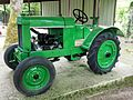 1950 Micromax tracteur, Musée Maurice Dufresne photo 3.jpg