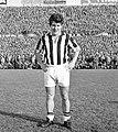 1950s–60s Juventus FC - Omar Sívori.jpg