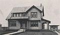 1952 Concord Road 2.jpg