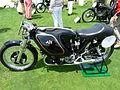 """1954 AJS E95 """"Porcupine"""" racer (3828418745).jpg"""